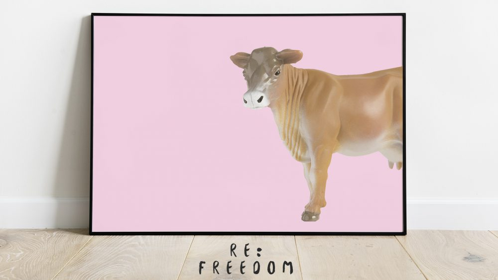 Re: Freedom